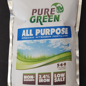 puregreenbag